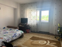 Gara Duvana apartament 1 camera, la 44900 euro