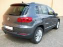 Dezmembram Volkswagen Tiguan 2.0 tdi 2010-2015 CBA CFFB
