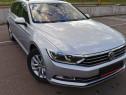 "VW Passat 2,0 TDI BlueMotion Variant ""Comfortline"""