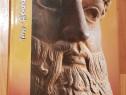 Legendele Olimpului. Zeii + Eroii de Alexandru Mitru