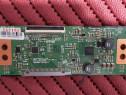 Tcon tv Philips 32PHT4100/12 6870C-0442B LG32LF510B Bush