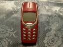 Nokia 3310 defect