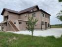 Vila superba in satul Cretu, comuna Ciocanesti, judetul D...