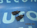 Stropitori parbriz VW Passat B5 2002; 6E0955985