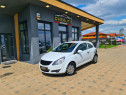 Opel corsa ~ euro 5 ~ livrare gratuita/garantie/finantare
