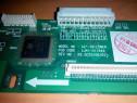 Modul plasma Samsung lj41-01194a,lj92-00797a