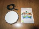 Joc Skylanders Swap Force Nintendo Wii + Portal Joc Skyland
