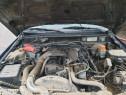 Motor mercedes 2.9 td clasic