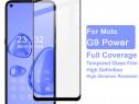 Folie IMAK Pro+ pentru Motorola Moto G9 Power UA03518795