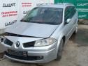 Dezmembram Renault Megane II 1.5 dCi K9K 732