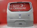 Haion Ford Transit Custom 2012-2021