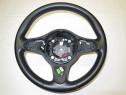 Volan din piele neagra Alfa Romeo 159 !