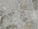 Gresie portelanata ODILE 45×45 cm grej