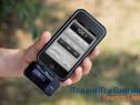 Griffin APP iTrip APP Controller pentru iPhone / iPod