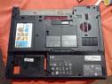 Carcasa spate laptop hp hstnn-105c