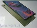 "Tableta LENOVO Noua!,10.3"",32GB,2GB RAM,Wi-Fi + 4G,Sigilata"