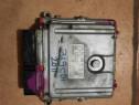 Calculator de motor pt sprinter 319