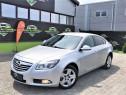Opel Insignia / garantie / livrare gratuita la domiciliu