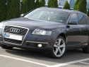 Audi A6 C6 AVANT - an 2007, 2.0 Tdi (Diesel)