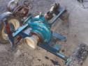 Pompa irigat Bauer la priza tractor