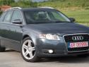 Audi A4 B7 Avant - an 2006, 2.0 Tdi (Diesel)