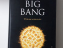Simon singh big bang originea universului