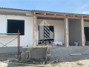 Casa tip Duplex cu toate utilitatiile in Cartierul Serena 3