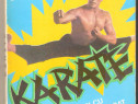 Karate-Autodefensiva