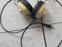Casti audio profesionale Panasonic RP-HTX7