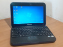 SAMSUNG N130 Dual Core 2Gb Mini Laptop Display 10Led notebok