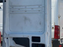 Usi spate Iveco Daily 3.0 HPI an 2006-2012 euro 4