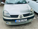 Renault Clio 2 1.5 dci sau schimb