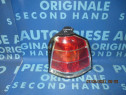 Lampi spate Opel Zafira B; 24451843