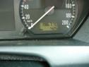 Skoda Fabia Comfort 1.4 benzină 2002 înmatriculată