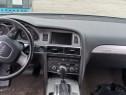 Audi A6 C6 Kit Airbag+plansa bord airbag pasager+airbag vola
