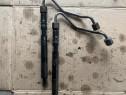 Injector / Injectoare Delphi Mercedes 2.2CDI EJBR04201D