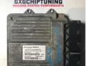 ECU Calculator motor Fiat Linea 1.3JTD 51806512 6F3.Z1