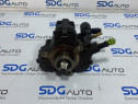 Pompa inalta presiune BK2Q-9B395-AD A2C53344443 Peugeot Boxe