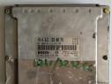 ECU Calculator motor Mercedes Vito 2.2CDI A6111530879 EDC15C