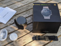 Smartwatch HUAWEI GT2 Pro,Android/iOS,piele,NebulaGray-CUTIE