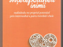 Intelepciunea Inimii-Ruediger Schache
