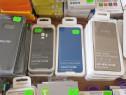 Lot accesorii telefoane