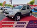 Dacia Duster 1.5 dci - livrare - rate fixe - garantie