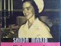 Sanda Marin