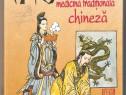 Daniel Reid-TAO Cartea completa de medicina traditionala chi