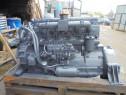 Motor Mitsubishi 6DB10