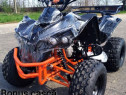 Atv Nou 125 cc SPRINT 8