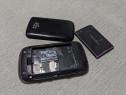 Acumulator baterie BLACKBERRY JS1 9320 9310 9220 9720