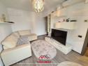 Apartament 2 camere in Campina,mobilat si utilat de lux !