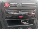 Sony DSX-A200UI Radio USB AUX MP3 Apple iPod iPhone Control